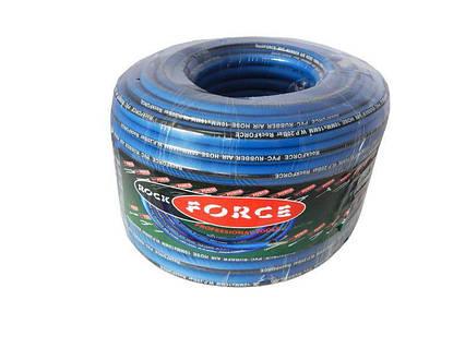 Шланг воздушный полиуретановый армированный 8 *12мм * 100м