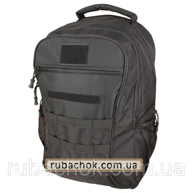 c4ffdcd4f1ec Тактический рюкзак крепкий