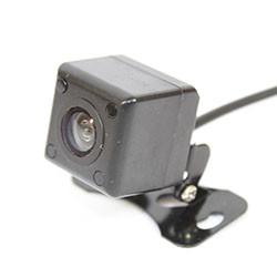 Камера заднего вида А-101IR