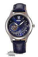 Часы ORIENT FDB0A009D