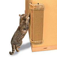 Как выбрать когтеточку для кота