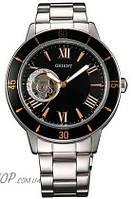Часы ORIENT FDB0B004B
