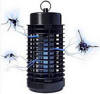 Уничтожитель комаров и насекомых Kanlux Moskito T5