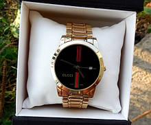 Качественная реплика часов GUCCI. Стильные женские часы. Качественные часы. Модный часы.