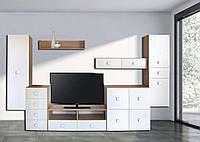 Мебель для гостинной «Техас»    Сич