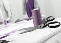 Индивидуальный пошив одежды, пошив под заказ и другие подобные услуги в Украине