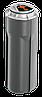 Выдвижной дождеватель Gardena Premium T200, фото 2