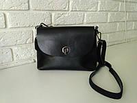 Сумка натуральная кожа SS272 сумка через плечо натуральная кожа, фото 1