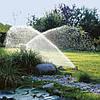 Выдвижной дождеватель Gardena Premium T200, фото 4