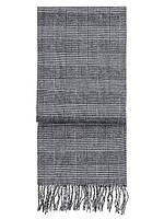 Теплый мужской шарф шикарный LBL42-796, фото 1
