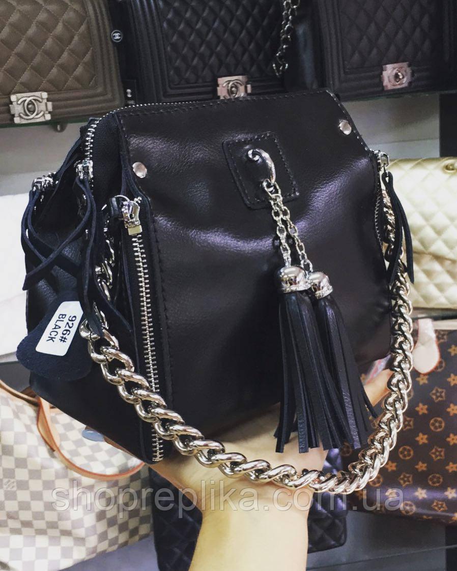 d40f0ca7e608 Сумка натуральная кожа интернет магазин кожаных сумок KT32225, цена 899  грн., купить в Киеве — Prom.ua (ID#716126125)