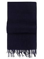 Теплый мужской шарф однотонный LBL42-795, фото 1