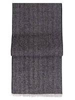 Теплый мужской шарф LBL42-794, фото 1