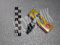 Свічка NGK BP6HS 2т мотор (оригінал, виробництво Китай)