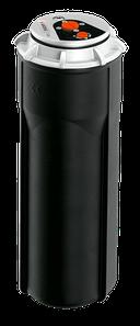 Дождеватель выдвижной Gardena Premium T380