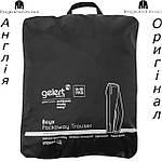 Брюки сумка Gelert из Англии для мальчиков 2-14 лет - черные водонепроницаемые, фото 5