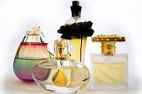 Почему такая низкая цена на парфюмерию?