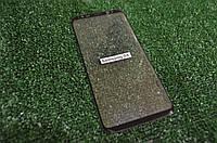 Защитное стекло Samsung S8 2.5-3D Полное покрытие