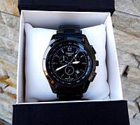 Часы Tissot. Стильные часы. Качественные часы. Модные часы тиссот. Качественные реплики часов.