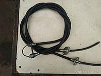 Тросик ручника москвич Ода 2715, фото 1