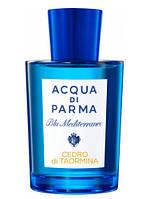 Духи Cedro di Taormina Acqua di Parma 50 мл, фото 1