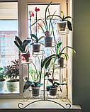 """Підставка для квітів на 7 чаш """"Азалія-2"""", фото 2"""
