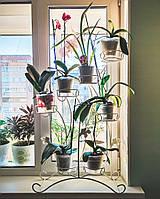 Азалия-2, подставка для цветов на 7 чаш