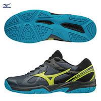 Волейбольные кроссовки Mizuno Cyclone Speed (V1GA1780-47)