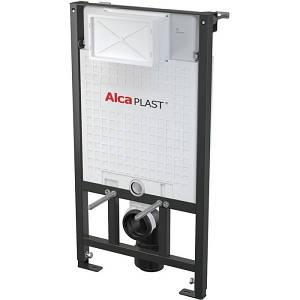 Система інсталяції AlcaPlast A101/1200 Alcamodul (Чехия)