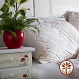 Натуральное хлопковое одеяло  Cottonel Light  Odeja, Словения., фото 5