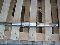 Вал вторичный Газ 3309, 33104, 3307, 3308 (ГАЗ)