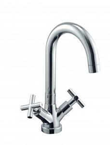 Змішувач для мийки KFA Symetric Польща