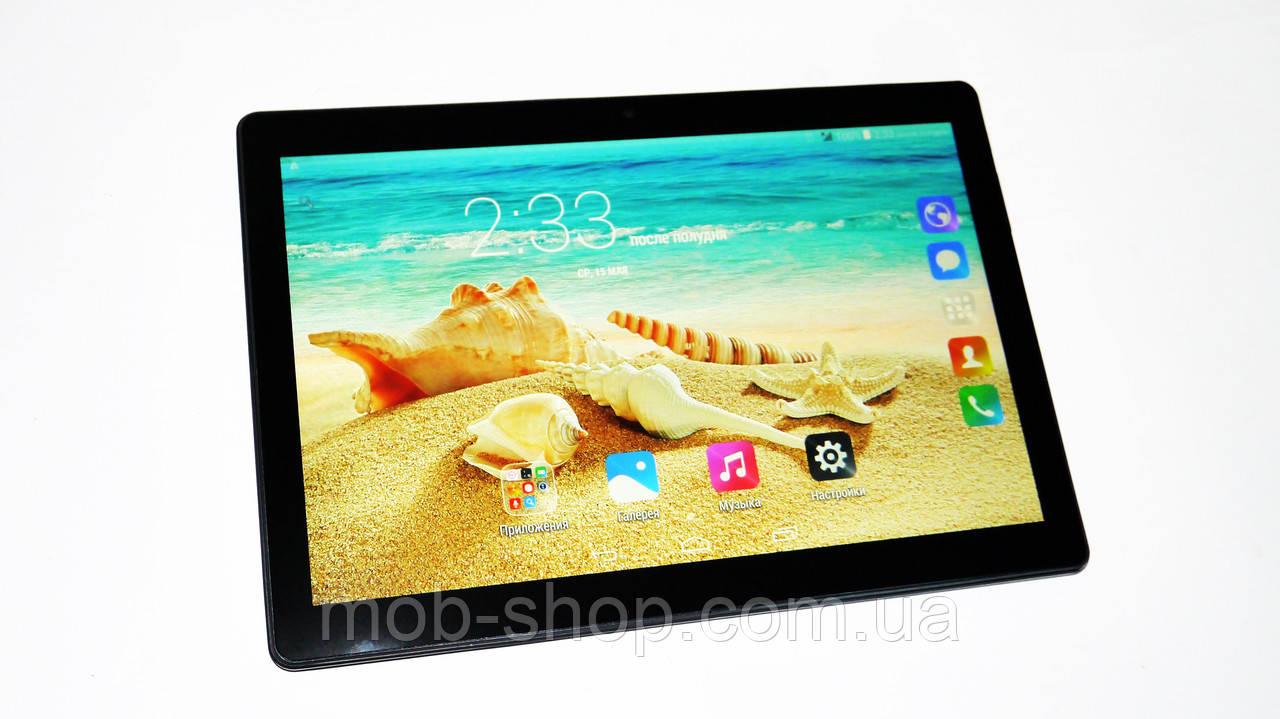 "Планшет-телефон Samsung Galaxy Tab 10,1"" 2Sim 3GB\32Gb Android"
