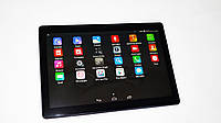 "Планшет-телефон Samsung Galaxy Tab 10,1"" 2Sim 3GB\32Gb Android, фото 2"