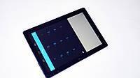 "Планшет-телефон Samsung Galaxy Tab 10,1"" 2Sim 3GB\32Gb Android, фото 4"