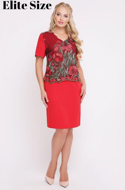 Платья Ассорти в Одессе купить, цены - прямой поставщик