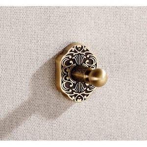 Гачок  8604 (antik brass )