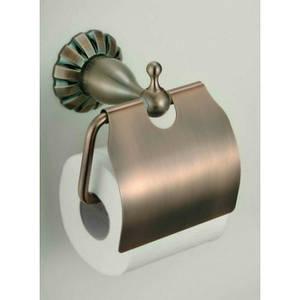 Тримач туалетного паперу 8951 BADICO
