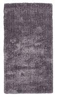 Ковер 80х150 см