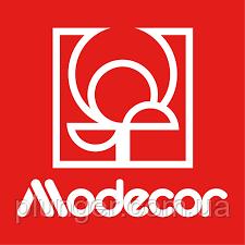 Вафельная бумага Modecor, 0,55 мм, формат листа А4
