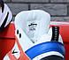 Женские кроссовки Nike M2K Tekno White, фото 6