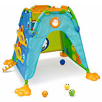 Интерактивный Домик-палатка Yookidoo (20373401112)