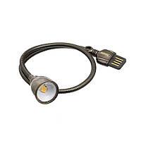 Лампа настольная Remax RT-E602 (4 цвета)