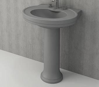 Умивальник BOCCHI Loreto Washbasin 70 cm