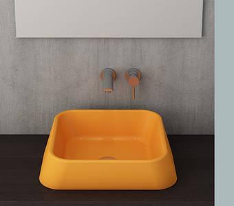Умивальник BOCCHI ELBA Bowl Washbasin 51 cm
