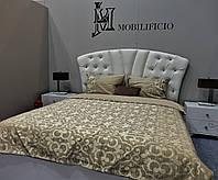 Спальня современная Laura