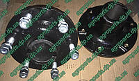 Ступица 120-195 с болтами Alternative parts GP Gauge Wheels and Drives HUB маточина 120-195d з/ч ступиця, фото 1