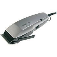 Mашинка для стрижки Moser 1400-0458 серая (оригинал)