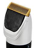 Машинка для стрижки волос CAMRY CR 2811, фото 4