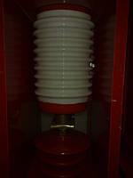 Вакуумная камера к вакуумному контактору КВн 3-630/1,14-6,0